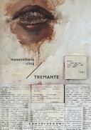 RECENSIONE: Tremante (Massimiliano Città)