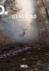 Genesi 3.0