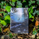 Genesi 3.0 - Angelo Calvisi - Neo edizioni b