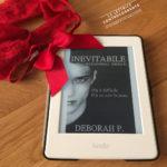 Inevitabile - Deborah P