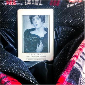 Madonna col cappotto di pelliccia - Sabahattin Ali - Fazi editore