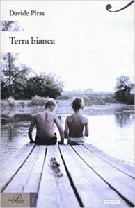RECENSIONE: Terra Bianca (Davide Piras)