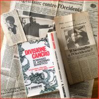 Divisione Cancro - Aleksandr Solženicyn - Il Saggiatore
