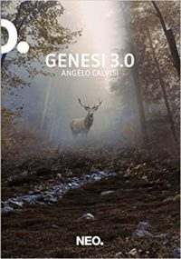 RECENSIONE: Genesi 3.0 (Angelo Calvisi)