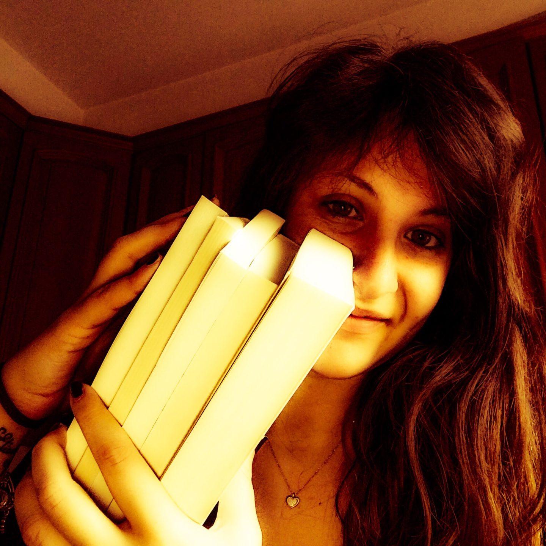 Cinque elementi essenziali che valuto nell'acquisto di un libro