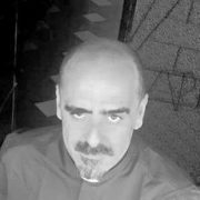 Angelo Calvisi