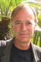 Björn Larsson