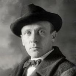 Michail Afanas'evic Bulgakov