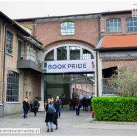Book Pride Milano 2019