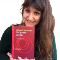La Lettrice controcorrente - Le recensioni di Alessandra Fontana