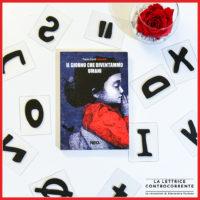 Il giorno che diventammo umani - Paolo Zardi - Neo edizioni