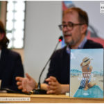 La gente non esiste - Paolo Zardi - Neo editore