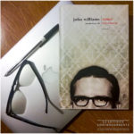 Stoner - John Edward Williams - Fazi Editore