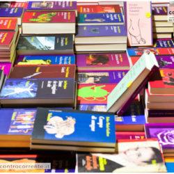 Voland aiuta le librerie indipendenti