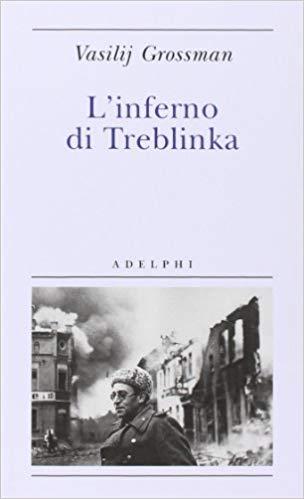 L'inferno di Treblinka