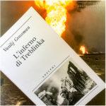 L'inferno di Treblinka - Vasilij Grossman - Adelphi