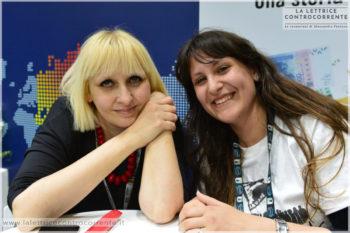 INTERVISTA: A tu per tu con Desy Icardi