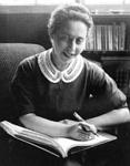 Irène Némirovsky,