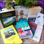 Le mie letture di maggio libri letti