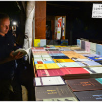 Una marina di libri - L'orma editore
