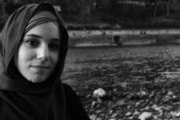 Miriam Tahri