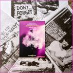 Admira e Bosko Sarajevo 1993 - Miriam Tahri Andrea Roccioletti - Autori riuniti