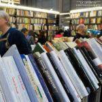 Libri e letture del mese