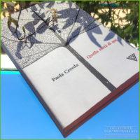 Quella metà di noi - Paola Cereda - Giulio Perrone Editore