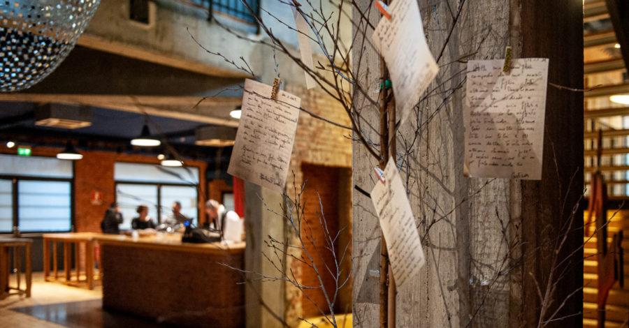 I Boreali Nordic Festival - I Boreali e il fascino della cultura nordeuropea