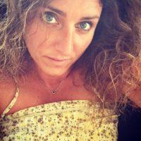 Serena Marchi