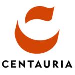 Centauria libri editore logo