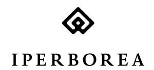 Iperborea editore logo