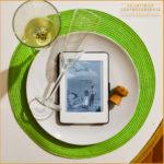 Le mezze verità - Elizabeth Jane Howard - Fazi editore