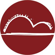 Miraggi edizioni logo