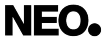 Neo Edizioni logo