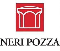 Neri Pozza editore logo