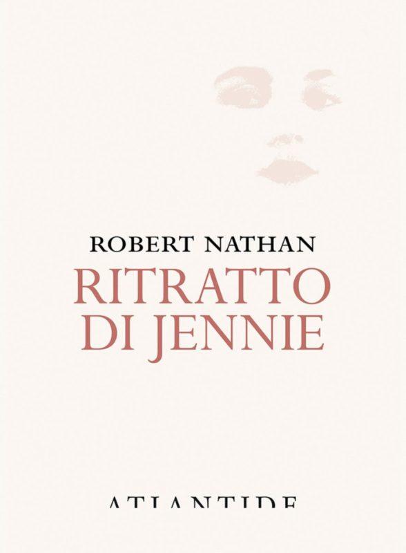 RECENSIONE: Ritratto di Jennie (Robert Nathan)