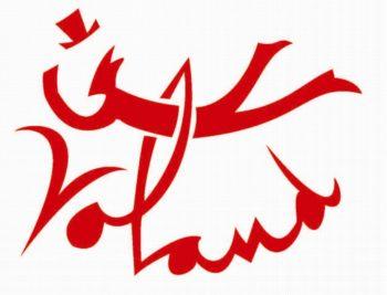 Voland logo