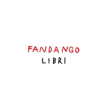 Fandango libri logo