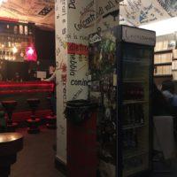 Libreria AltroQuando Roma