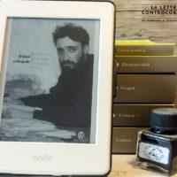 Peredonov il demone meschino - Fedor Sologub - Fazi editore