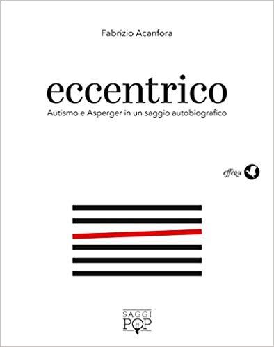 Eccentrico di Fabrizio Acanfora vince il premio Dosi