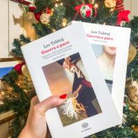 Dieci libri da regalare a Natale