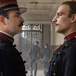 L'ufficiale e la spia riaccende…