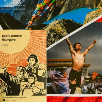 Risorgere - Paolo Pecere - Chiarelettere