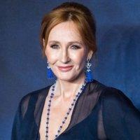 J.K. Rowling - i 5 scrittori più pagati nel 2019