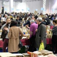 18-19 GENNAIO: A Milano il quarto Salone della Cultura