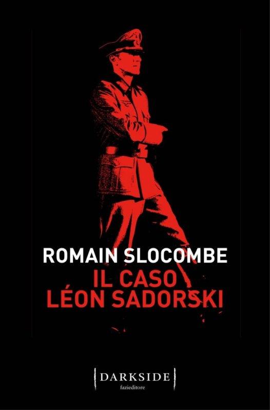Il caso Léon Sadorski