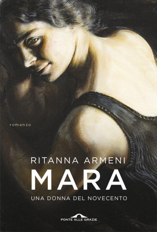 A TU PER TU con Ritanna Armeni (Mara. Una donna del Novecento)