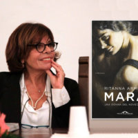 Ritanna Armeni presenta Mara una donna del novecento - Ponte alle grazie